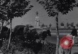 Image of Reza Pahlavi Tehran Iran, 1943, second 3 stock footage video 65675041193