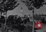 Image of Reza Pahlavi Tehran Iran, 1943, second 5 stock footage video 65675041193