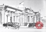 Image of Royal Palace Tehran Iran, 1957, second 1 stock footage video 65675041194