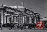 Image of Royal Palace Tehran Iran, 1957, second 2 stock footage video 65675041194