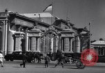 Image of Royal Palace Tehran Iran, 1957, second 4 stock footage video 65675041194
