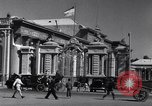 Image of Royal Palace Tehran Iran, 1957, second 5 stock footage video 65675041194