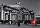 Image of Royal Palace Tehran Iran, 1957, second 6 stock footage video 65675041194