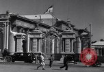 Image of Royal Palace Tehran Iran, 1957, second 7 stock footage video 65675041194