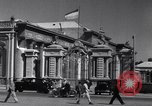 Image of Royal Palace Tehran Iran, 1957, second 8 stock footage video 65675041194