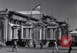 Image of Royal Palace Tehran Iran, 1957, second 9 stock footage video 65675041194