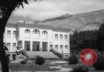 Image of Reza Pahlavi Iran, 1957, second 5 stock footage video 65675041195
