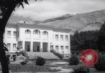 Image of Reza Pahlavi Iran, 1957, second 6 stock footage video 65675041195