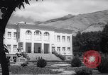 Image of Reza Pahlavi Iran, 1957, second 7 stock footage video 65675041195