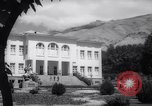 Image of Reza Pahlavi Iran, 1957, second 12 stock footage video 65675041195