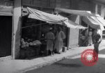 Image of Natives of Iran Iran, 1944, second 1 stock footage video 65675041198