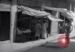 Image of Natives of Iran Iran, 1944, second 2 stock footage video 65675041198