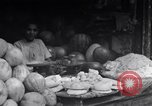 Image of Natives of Iran Iran, 1944, second 10 stock footage video 65675041198