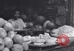 Image of Natives of Iran Iran, 1944, second 12 stock footage video 65675041198
