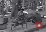 Image of Oasis Iran, 1944, second 2 stock footage video 65675041200