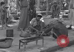 Image of Oasis Iran, 1944, second 3 stock footage video 65675041200