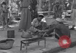 Image of Oasis Iran, 1944, second 5 stock footage video 65675041200
