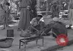 Image of Oasis Iran, 1944, second 7 stock footage video 65675041200