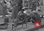 Image of Oasis Iran, 1944, second 9 stock footage video 65675041200