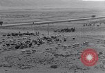 Image of Nomads Iran, 1944, second 6 stock footage video 65675041201