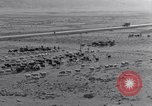 Image of Nomads Iran, 1944, second 9 stock footage video 65675041201
