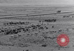 Image of Nomads Iran, 1944, second 10 stock footage video 65675041201