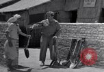 Image of United States soldiers Iran, 1944, second 4 stock footage video 65675041204