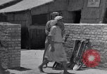 Image of United States soldiers Iran, 1944, second 5 stock footage video 65675041204