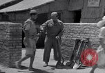 Image of United States soldiers Iran, 1944, second 6 stock footage video 65675041204