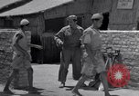Image of United States soldiers Iran, 1944, second 7 stock footage video 65675041204