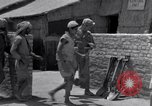 Image of United States soldiers Iran, 1944, second 8 stock footage video 65675041204