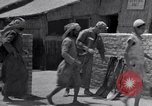 Image of United States soldiers Iran, 1944, second 9 stock footage video 65675041204