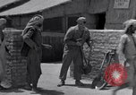 Image of United States soldiers Iran, 1944, second 10 stock footage video 65675041204