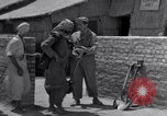 Image of United States soldiers Iran, 1944, second 11 stock footage video 65675041204