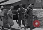 Image of United States soldiers Iran, 1944, second 12 stock footage video 65675041204