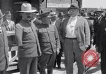 Image of General Obregon El Paso Texas USA, 1916, second 2 stock footage video 65675041207