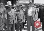Image of General Obregon El Paso Texas USA, 1916, second 3 stock footage video 65675041207