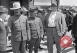 Image of General Obregon El Paso Texas USA, 1916, second 4 stock footage video 65675041207