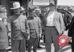 Image of General Obregon El Paso Texas USA, 1916, second 5 stock footage video 65675041207