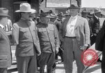 Image of General Obregon El Paso Texas USA, 1916, second 6 stock footage video 65675041207