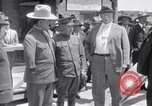 Image of General Obregon El Paso Texas USA, 1916, second 9 stock footage video 65675041207