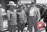 Image of General Obregon El Paso Texas USA, 1916, second 10 stock footage video 65675041207