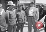 Image of General Obregon El Paso Texas USA, 1916, second 12 stock footage video 65675041207