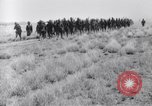 Image of 24th Infantry Regiment during Mexican Expedition Mexico, 1916, second 7 stock footage video 65675041208