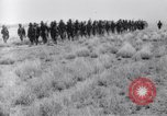 Image of 24th Infantry Regiment during Mexican Expedition Mexico, 1916, second 9 stock footage video 65675041208
