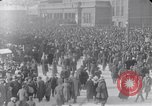 Image of Woodrow Wilson United States USA, 1916, second 10 stock footage video 65675041211