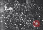 Image of Woodrow Wilson Indianapolis Indiana USA, 1916, second 7 stock footage video 65675041213