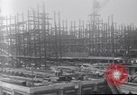 Image of Bethlehem Shipbuilding Plant Bethlehem Pennsylvania USA, 1916, second 3 stock footage video 65675041217
