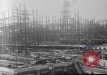 Image of Bethlehem Shipbuilding Plant Bethlehem Pennsylvania USA, 1916, second 4 stock footage video 65675041217
