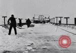Image of Speedway Montreal Quebec Canada, 1930, second 11 stock footage video 65675041248